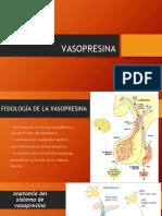 G.P. Farmacologia 2019-I_20190219173438 (1)