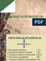 frecuenci-1215521300424830-9.pdf