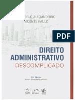 Direito-Administrativo-Descomplicado-23ª-Ed.pdf