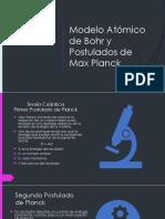 Exposición%20Física.pptx