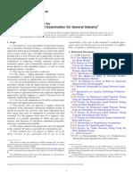 ASTME165.pdf