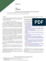 E1417.16.pdf
