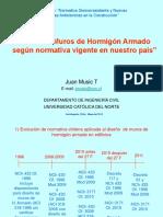 Seminario-Normativa-Sismorresistente-Mayo-2014-J.Music-Expuesta.pptx