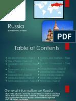 181204-russiaproject- matthew trevino  1