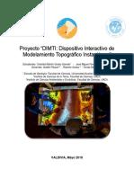 Proyecto_Sandbox.pdf