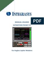 Instalación y Configuración ML PT