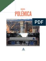 Revista Polémica 2018-II