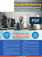 Jogadas de Marketing 2