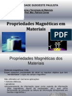 propriedades-magnc3a9ticas