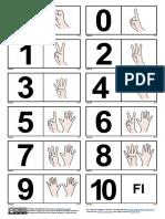 EN-04b Números (constel·lació-grafia).pdf