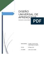 Diseño-Universal-de-Aprendizaje (3).docx