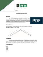 Elementos da musica.pdf
