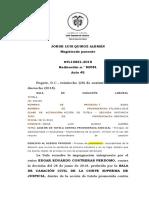 Pertenencia Bienes Publicos Stl16861-2018