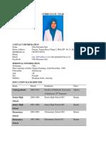 CV Nila Purnama Sari