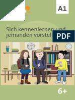 1_Sich_kennenlernen_und_jemanden_vorstellen.pdf