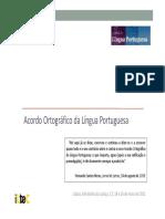 Acordo Ortográfico.pdf