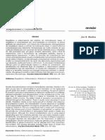 11733.pdf