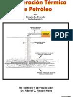 RECUPERACION_TERMICA_DE_PETROLEO_-_ALVARADO-ADAFEL (1).pdf