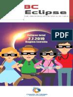 06.05.19 Guia Eclipse FINAL