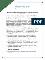 tmp_30635-Mejore sus habilidades en el ministerio1557799112.pdf