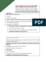 10 principales reglas de convivencia.docx