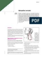 Ad+¬nopathies cervicales.pdf