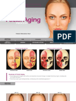 Facial Aging Tool