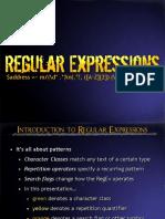 98845585 PCD Lab Manual