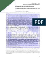 Resumen Derecho Privado Parte General (1)