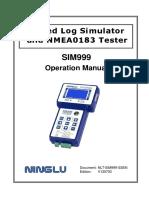 Ninglu NMEA Simulator.pdf