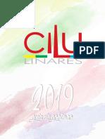 Pe Cilu-linares 2019 Standard