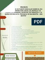 Presentación1 JC
