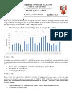 1er-examen-fuerza-motriz-y-centrales-electricas-2019-IF.pdf