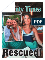 2019-05-30 St. Mary's County Times