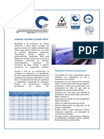 CONDUIT FLEXIBLE_MC2.pdf