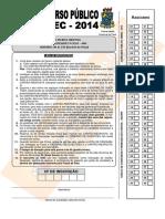 prova_semec2014.pdf