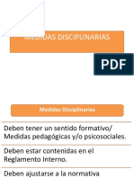 MEDIDAS DISCIPLINARIAS.pptx