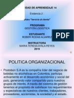 Evidencia 4-14