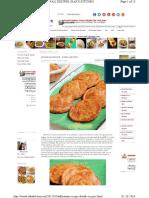 adhirasam.pdf