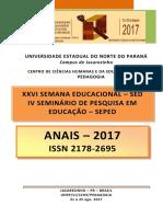 ANAIS_XXVI_SED_e_IV_SEPED_PEDAGOGIA_2017.pdf