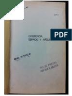Norberg-Schulz_existencia, espacio y arquitectura.pdf