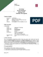 FIT325_moddesc (1).pdf