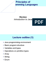 lect-java-review.pdf