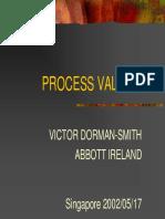victordormansmith2.pdf
