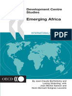 (Development Centre studies.) OECD - Emerging Africa.-Organisation for Economic Co-operation and Development (2002).pdf