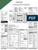 Guia rápida modo fotocopiadora.pdf