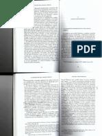 12_Moya Pellitero_La percepción del paisaje urbano.PDF