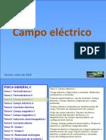 electf2