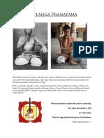 Atula's Ashtanga Pranayam Course Intro.pdf
