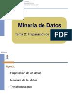 Tema2 1 Preparacion Datos Limpieza